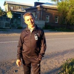 Парень, ищу девушку в Курске для секса