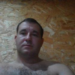 Парень, ищу приятные встречи для интима, с девушкой в Курске