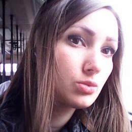 Пара ищет девушку в Курске для секса