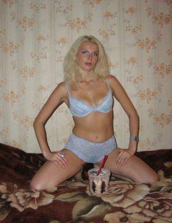 Девушка брюнетка! Модельной внешности! Ищу мужчину для секса в Курске!