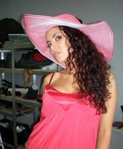 Ненасытная секси  девушка жаждет своего мужчину в Курске