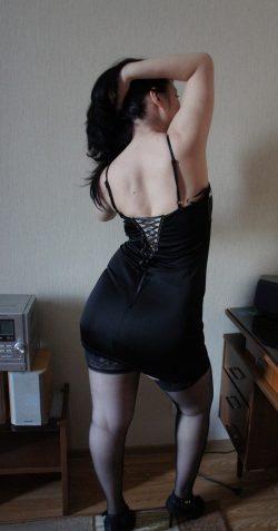 Очень милая, стройная девушка познакомится с мужчиной, для снкса в Курске