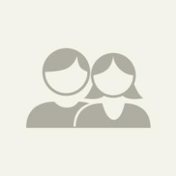 Супружеская пара ищет девушку в Курске для интим встреч